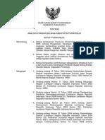 Dokumen ASB Purworejo 2010