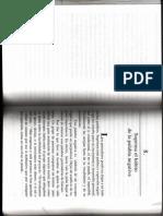 Capitulo 8 Desarrollo humano y profesional