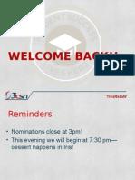 BSILI2015__Day_4_Thursday.pptx