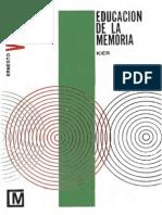 LaEducaciondeLaMemoriaErnestoWoodlareconexionmexiconingcom125.pdf