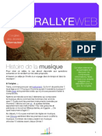 Histoire-de-la-musique1.pdf