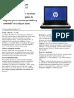 PDF 430