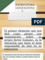 1.3 ESTRUCTURA ORGANIZACIONAL.pptx