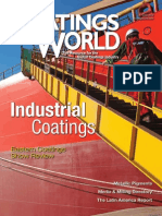 Coatings Word June 2013