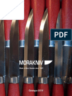 Morakniv Catalogue