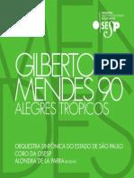 Encarte_CDGilbertoMendes