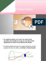 01 Astigmatismo Dani.