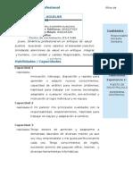 cZENAIDAA.doc