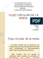 flujocircularderenta-140204064153-phpapp02