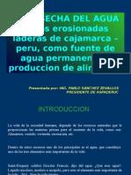 PabloSanchez[1]
