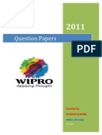 48561092-wipro-question-paper.pdf