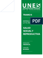 Material Salud Sexual Reproductiva Dig
