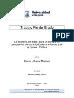 TFG-Blanca-Lafuente-1.pdf
