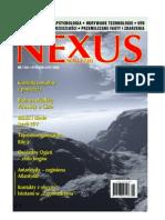 Nexus 09