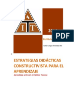 Manual 10 Estrategias 14-15 PDF
