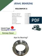 Kelompok 2 - Journal Bearing (2).pdf