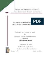 TESIS-MAESTRIA-ORTUÑO.pdf