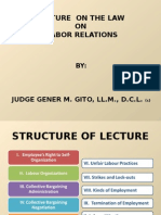 Lecture on Labor Rel.gmg.NEW1
