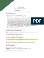 CONTINENTE ASIATICO.docx