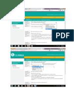 Módulo 2_ sesión 1, enfoque de comunicación oral y escrito - cuestionario.docx