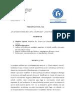 FILO-4.docx
