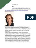 Casar Ma., Reforma innecesaria, 6 mayo 2015.docx