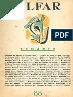 Alfar_a27_n88_1949.pdf