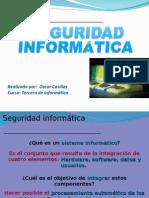 SEGURIDAD INFORMATICA CASILLAS.ppt
