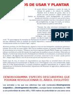 PRODUCTOS DE USAR Y PLANTAR.docx