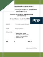 214092652-Trabajo-Terminado-de-La-Nic-37.pdf