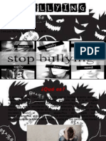 Bullying FORCE