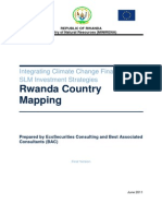 CC-Rwanda Country Mapping-FINAL (1)