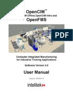 100094-D-OpenCIM User Manual Ver3 (0305).pdf