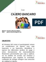 Curso CB. Módulo I Al III (1)