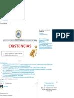 tarea normas contables.pdf