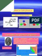 quimica-organica-generalidades