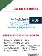 Gerencia de Sistemas.pptx