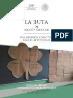 octava_Primaria