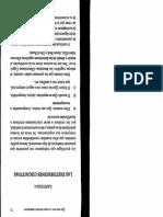 que nos pasa cuando estamos deprimidos002.pdf