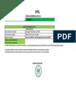 Programación 2015-2 Modulo 1.pdf