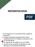 I_NEONATOLOGIA.pptx