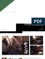 Suraj Makwana portfolio.pdf