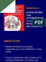 Potencias_1-2-4-Modulo4.ppt