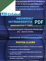 Neumonía intrahospitalaria 2.ppt
