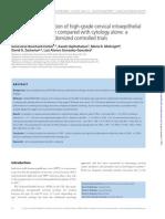 J Public Health-2014-Bouchard-Fortier-46-55.pdf