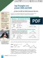 ML Geometry 4-4 ASA and AAS.pdf