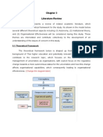 Emanuel Chapter 3 Literature Review.docx