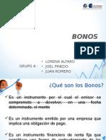 BONOS_G4