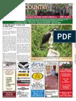 Northcountry News 6-19-15.pdf