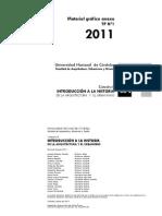 Materiales gráfico 2013.pdf